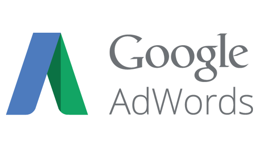 Adwords Competition | Adwords Ads | Reclama Adwords
